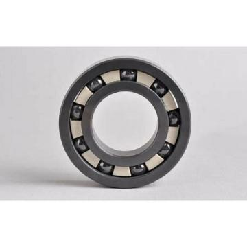 130 mm x 230 mm x 40 mm  NACHI NU 226 cylindrical roller bearings