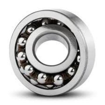 130 mm x 230 mm x 40 mm  ISO NUP226 cylindrical roller bearings