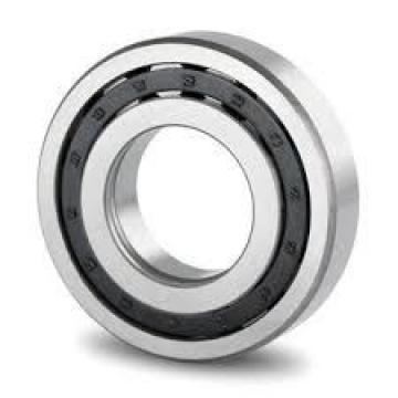 130 mm x 230 mm x 40 mm  ISO N226 cylindrical roller bearings