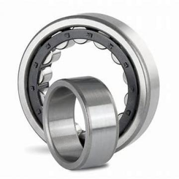 150 mm x 225 mm x 56 mm  NTN NN3030KC1NAP5 cylindrical roller bearings