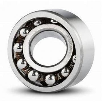 150 mm x 225 mm x 56 mm  ISO SL183030 cylindrical roller bearings