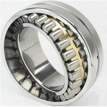 150 mm x 225 mm x 56 mm  NACHI 23030AXK cylindrical roller bearings