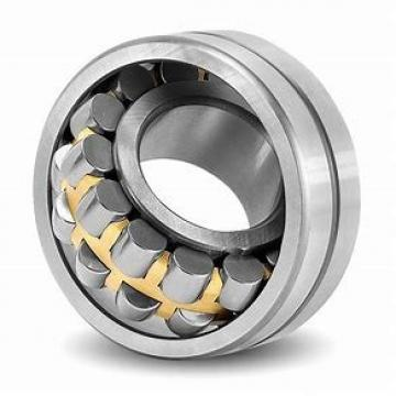 150 mm x 225 mm x 56 mm  Loyal 23030 KCW33 spherical roller bearings