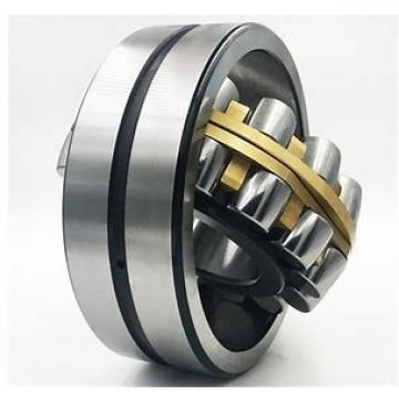 150 mm x 225 mm x 56 mm  INA NN3030-AS-K-M-SP cylindrical roller bearings