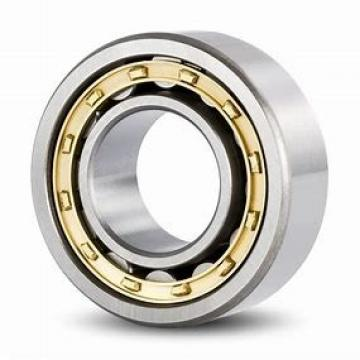 NTN 413030 tapered roller bearings