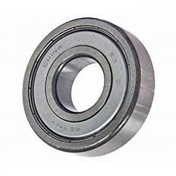 65 mm x 140 mm x 33 mm  Loyal NU313 E cylindrical roller bearings