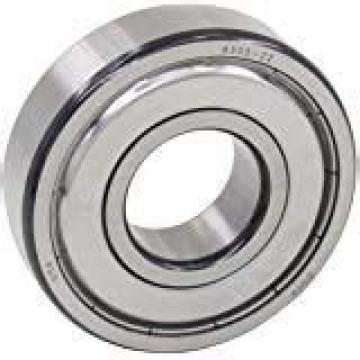 65 mm x 140 mm x 33 mm  Loyal NUP313 E cylindrical roller bearings