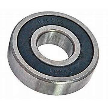 65 mm x 140 mm x 33 mm  Timken 313KD deep groove ball bearings